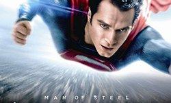 第21期:《超人:钢铁之躯》