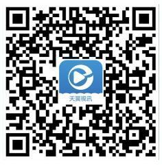 """大片免费看,集""""字""""赢流量 中国电信天翼视讯全新升级"""