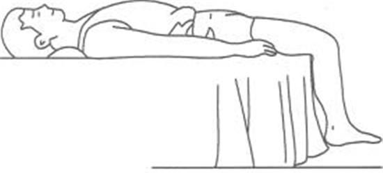 带您全面认识了解什么是强直性脊柱炎