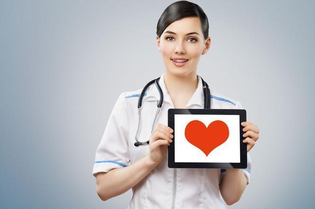 从十三五规划预测2017年医生执业七大变化