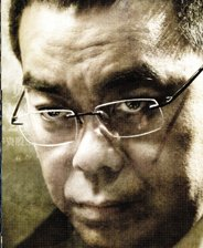 香港证券商罗敏生(刘青云 饰)