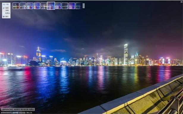 万和娱乐平台辅助-香港书本上的中国历史地图看看和我们的有什么不同