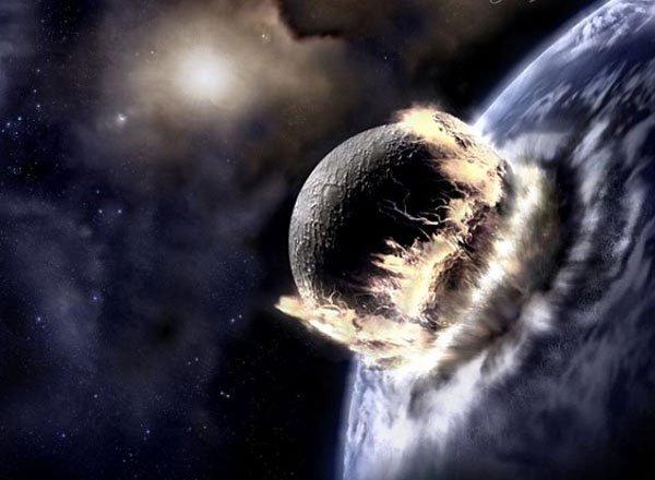 """2012,""""世界末日""""下的百态众生 - 锦屏明月 - 锦屏明月"""