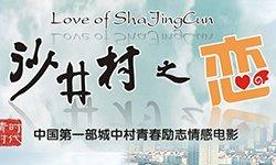第16期:《沙井村之恋》