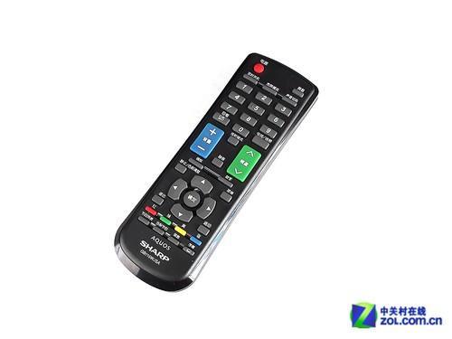 图纸优先夏普LCD-40DS20A画质新品v图纸电视emoji恶魔图片