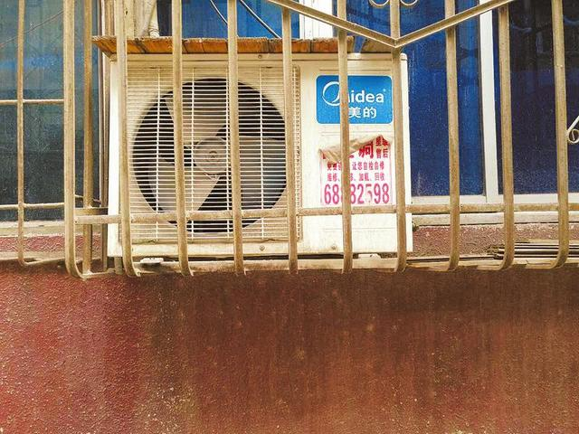 西安早已出台空调管理办法 至今仍缺乏统一监管