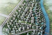 御锦城   位置:东三环与长乐东路交汇处西北角 入住时间:2011年5月 当前均价:5800元