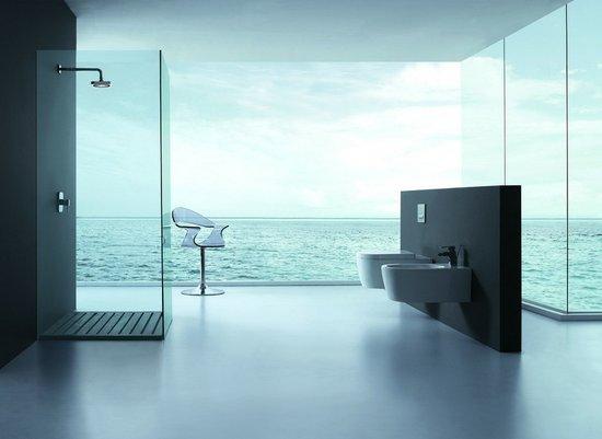 2012卫浴洁具十大品牌排名 给您放心选择_大