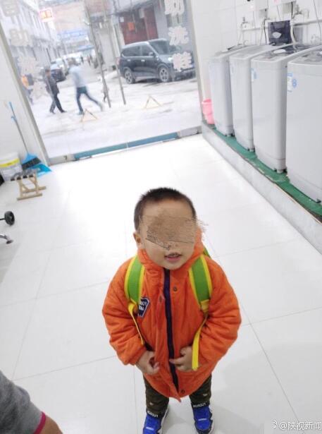 3岁男童幼儿园午睡时身亡 涉事幼儿园无资质