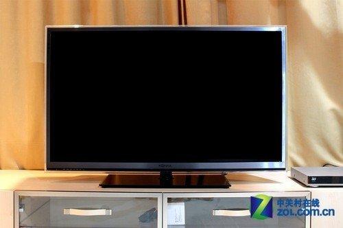 从小白到专家仅需五步--电视选购技巧揭秘
