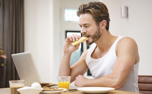 男人吃什么食物保健 中年男人吃什么好 男人保健要注意哪些
