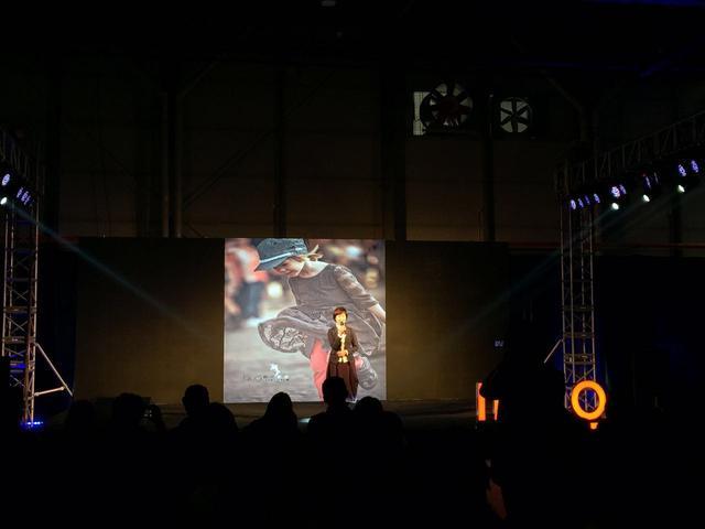 """超能力路演大会持续升温 情怀创业为""""双创""""添彩"""