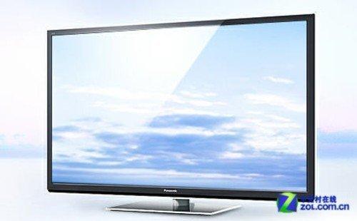客厅娱乐首选 七款55英寸液晶电视推荐
