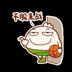 【招募令】来吃鸡?手游电竞比赛火热招募中!