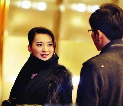 《北京爱情故事》职场经 4条学做销售达人