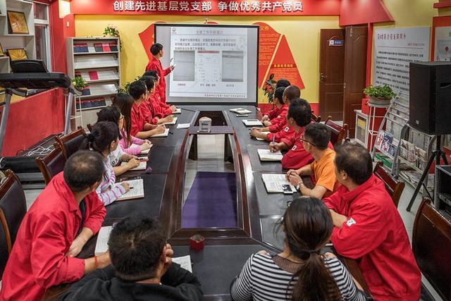 http://www.pb-guancai.com/jishuyingyong/39064.html