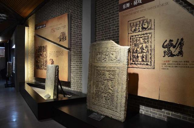"""""""一带一路""""西安徐州双城丝路文化体验启动"""