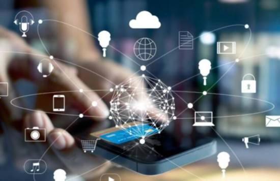 多平台被质疑大数据杀熟 新技术不应跨越伦理界限