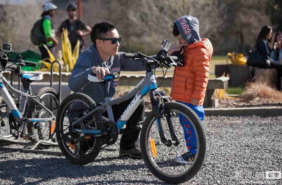 自行车 950_625
