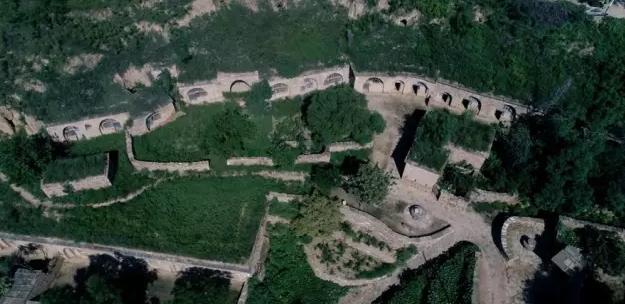千年古窑等你来 延川小山村里有大发现
