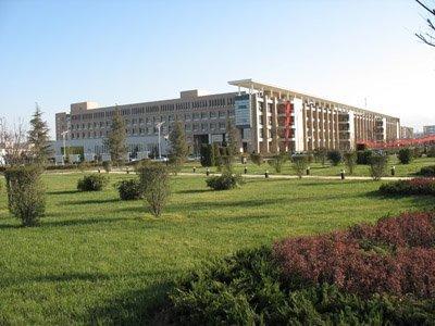 西北大学招3200余人 增设4交叉学科专业