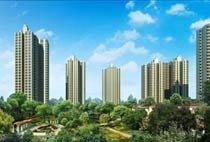 白桦林间   位置:明光路与凤城九路交汇处西南角 入住时间:2011年12月31日 当前均价:6800元