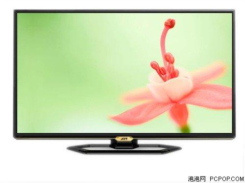 TCL云乐 L48E4650A-3D液晶电视