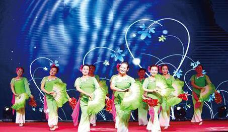上半年铜川市城乡居民收入增速跑赢GDP增速