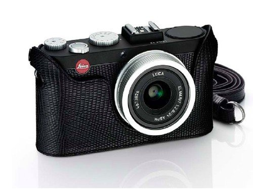 全球仅30台 徕卡发布横滨限量版X2相机