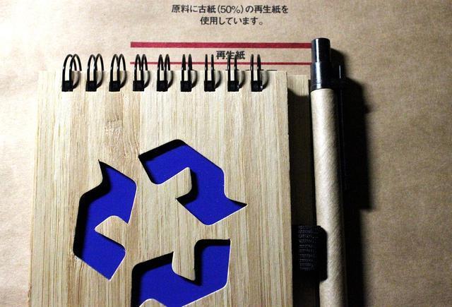 只在中国卖高价 全球成功的无印良品为何会败走中国?