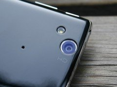 薄如蝉翼的几毫米--市售最薄智能手机搜罗