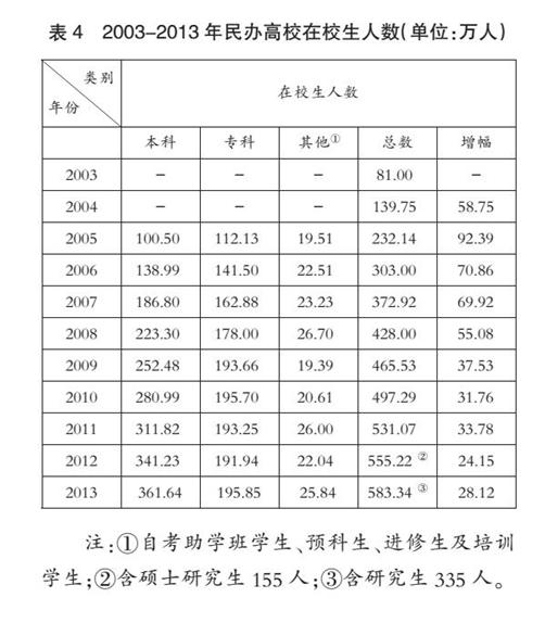 外事董事长黄藤:从中外教育现状探教育改革出路