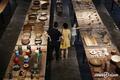 西安城市记忆博物馆:老物件唤醒80年代生活记忆
