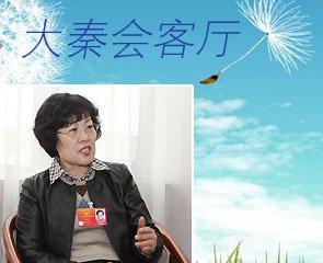 马克宁:应重视陕移民搬迁工程的延续性问题