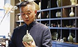 351:耀州瓷