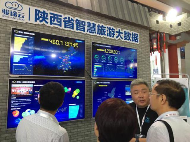 http://www.xaxlfz.com/dushujiaoyu/66576.html