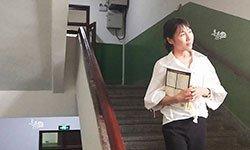 362:西安高校老师辞职创业