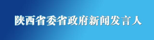 http://www.xaxlfz.com/dushujiaoyu/67820.html