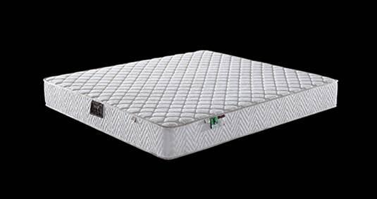 为庆两店开业,SSP指定床垫5折购