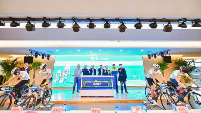 http://www.qwican.com/tiyujiankang/2037552.html