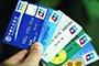 为什么越来越多的人欠信用卡的钱还不起了?