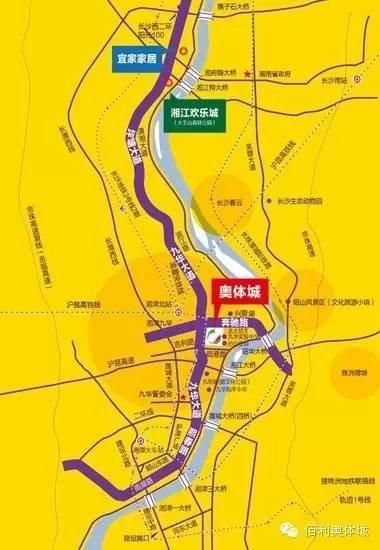"""""""沪洽周""""12大项目落户湘潭经开区 汽车产业受热捧"""