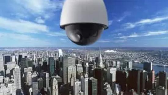 华宇金苑智能安防系统,24小时守护您的安全