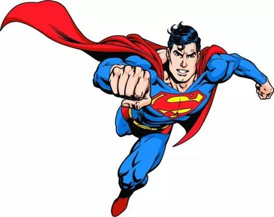速来围观 4月9日, 超人 和 蝙蝠侠 大战湘潭街头