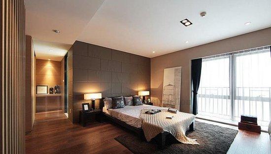 产权酒店公寓邀您来入驻,美伊天10月底惊喜开业