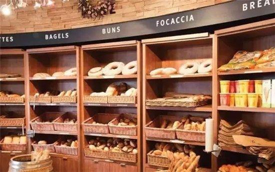 东方金谷产业城:爱情和面包 你选哪一个
