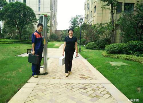 长房·上层国际以湘潭豪宅范本之姿 令塔尖圈层人物追逐