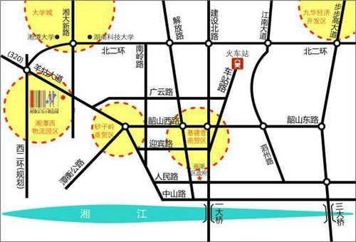 地图 500_340