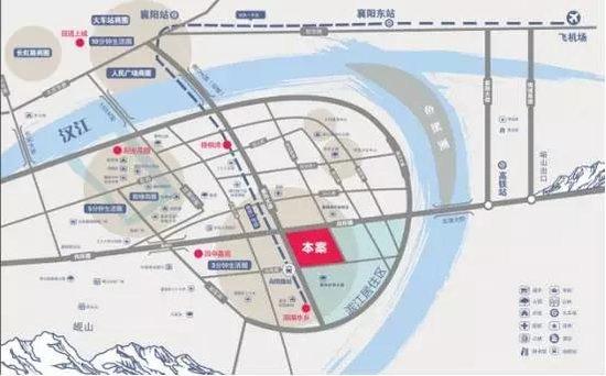 常有仗剑江湖梦,却总堵在半路上?