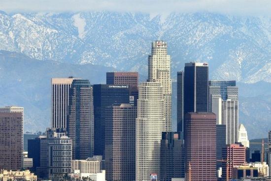 城市住房消费调查:近半家庭认为所在城市房价高
